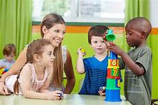 child care software app document share learning stories online educa