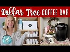 Kitchen Organization Meaning by Dollar Tree Kitchen Organization Coffee Station