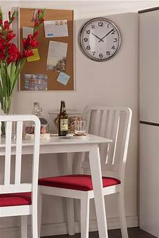Small Kitchen Furniture Best Kitchen Furniture For A Small Kitchen Overstock