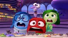 Inside Out Passes Furious 7 As Third Highest Grossing