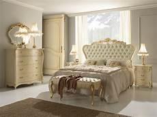 da letto avorio da letto classica napoli arredamenti franco marcone
