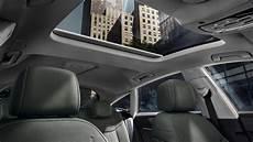 2019 audi a7 interior audi a7 2019 sportback exterior interior specs autopromag