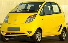 Harga Merek Mobil Paling Murah catatan mudani 10 mobil yang paling murah di dunia