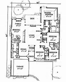 morton buildings house plans the morton 2945 4 bedrooms and 3 5 baths the house