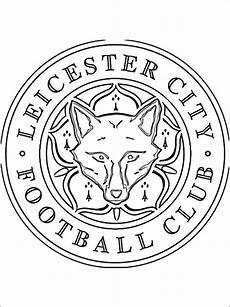 Ausmalbilder Fussball Manchester City Kleurplaat Voetbal Logo Manchester City 28 Afbeeldingen