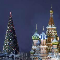 Wie Feiert Weihnachten - x so feiert weihnachten in russland bravo