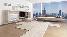 tappeti colorati moderni tappeti modulari moderni per soggiorno e da letto