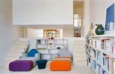 Home Decor Ideas Small Apartment by 30 Home Decorating Ideas For Small Apartments