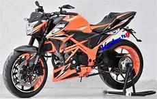 Modifikasi Motor Cb150r 2017 by Gambar Dan Cara Modifikasi Motor Honda Cb150r Terbaru 2017