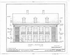 antebellum house plans house plans traditional antebellum mansion southern