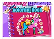 Unicorn Malvorlagen Wattpad Jocuri Cu Unicorni De Colorat Jocuri Friv