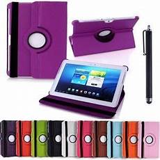 protection tablette samsung tab 4 10 1 prix pas cher