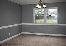 proper gray paint color sherwin williams proper gray 6003 house stuff pinterest sherwin williams gray paint wall
