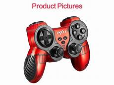 2902 Wireless Controller Computer Dual pxn 2902 2 4g wireless gamepad for ps3 controller