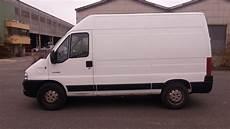 Camionette Pas Cher Location Auto Clermont