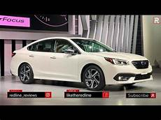 subaru legacy 2020 japan 2019 subaru legacy read owner and expert reviews prices