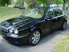 auto repair manual online 2004 jaguar x type parking system free download of a 2004 jaguar x type service manual 2004 jaguar x type awd 5 speed manual