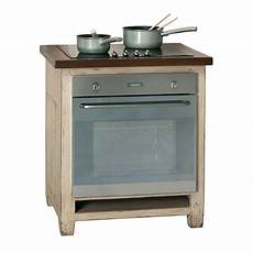 meuble pour table de cuisson meuble de cuisine pour plaque de cuisson 11 id 233 es de