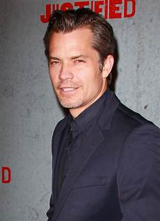 timothy olyphant photos photos premiere of fx networks sony pictures television s quot justified