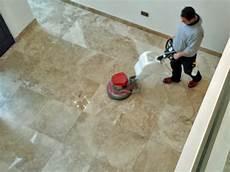 lucidatura pavimenti in marmo lucidare il marmo casalgrande reggio emilia lucidatura
