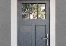 prix d une porte d entrée en aluminium porte de service aluminium 187 prix pas cher fenetre24