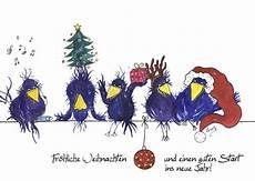 weihnachtskarten bilder19