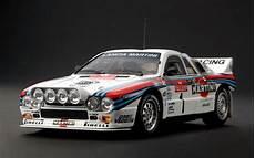 Lancia Backgrounds
