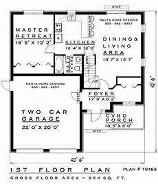 a two storey house plan 4 bedroom two storey house plan ts489 1595 sq feet