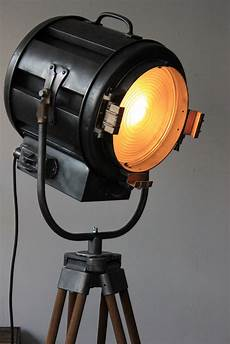 projecteur cinema ancien 81719 ancien projecteur cinema richardson an 40 50 trepied bois