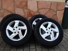 Reifen Felgen Vermischtes Autozubeh 246 R Leimen Baden