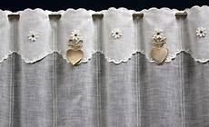 tessuti tendaggi on line tende tirolesi tessuto creativo vendita di