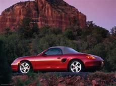porsche boxster 986 porsche 986 boxster car wallpaper 027 of 43
