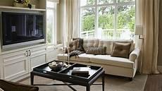 Wohnzimmer Trends 2015 - decor trends 2015 home decorating