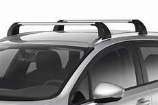 barre de toit 208 peugeot 508 roof bars sw sports wagon genuine peugeot