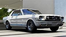 ford mustang 6 coupe ford mustang gt coupe 1965 forza motorsport 6 apex