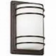 habitat collection 11 quot high indoor outdoor wall light 58343 lsplus com