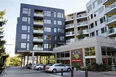 Apartment Rentals Seattle by Angeline Rentals Seattle Wa Apartments