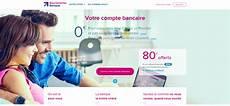 boursorama envoi cheque avis boursorama banque carte bancaire gratuite epargne et banques