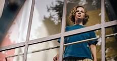 Lotte Brendel Bauhaus - die darsteller bauhaus themenabend im ersten ard