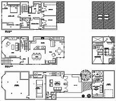 rayburn house office building floor plan rayburn house office building floor plan viewfloor co