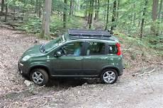Fiat Panda 4x4 Der Kletterb 228 R Auto Verkehr Faz