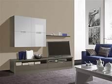 pareti da soggiorno parete soggiorno moderna l 247 cm struttura essenza e