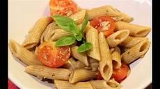rezepte mit pesto nudelsalat rezept mit pesto der bio koch 473