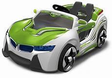 jouet voiture electrique voiture electrique concept car vision turbo pas cher