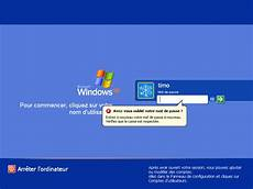 Retrouver Le Mot De Passe Windows Xp Lehollandaisvolant Net