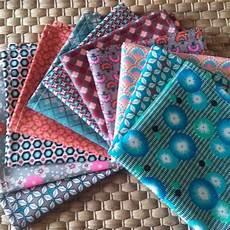 mouchoirs en tissu mouchoir tissu moderne en 100 coton oeko tex