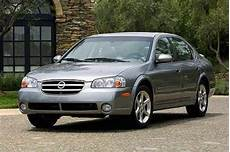 car engine manuals 1998 nissan maxima regenerative braking nissan maxima 2006 a34 workshop service repair manual pdf download