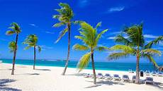nassau bahamas hotels 130 find 2019 hotels in nassau