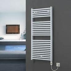 Handtuch Heizung Elektrisch - elektro badheizk 246 rper handtuchheizk 246 rper elektrisch