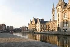 Ferienwohnungen In Belgien Buchen Ferienwohnung De